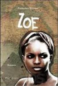 Zoe, F. Vidotto, Minerva ed.
