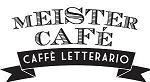 logo_meister cafe_oK-page-001 - Copia