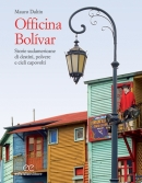 Officina Bolivar, M. Daltin, ediciclo
