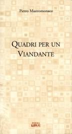 quadri_per_un_viandante