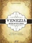 cop-venezia2-275x370