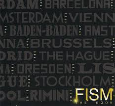 fism cover