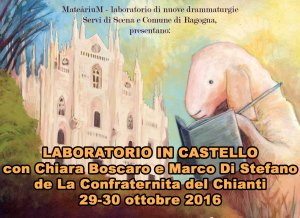 castello_2016_confraternita-2
