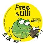 free-ulli-adesivo-due-personaggi-copia