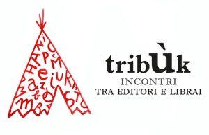 tribuk-x-social-600x390